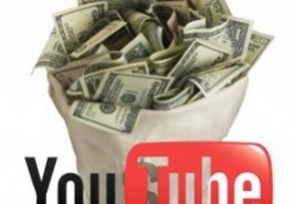 How To Make Money Off Youtube Without Creating A Video