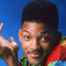 How The Fresh Prince helped me make $90,000